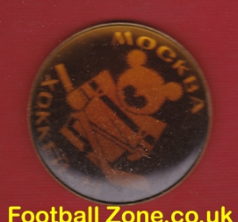 Ice Hockey Badges For Sale Pin Lapel